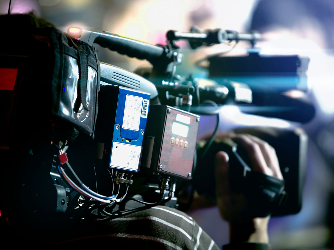 How much do video production services cost>?